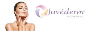 Juvederm; Cost, Frequency and Effects
